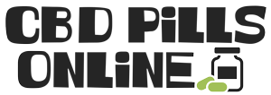 cbdpillsonline.com
