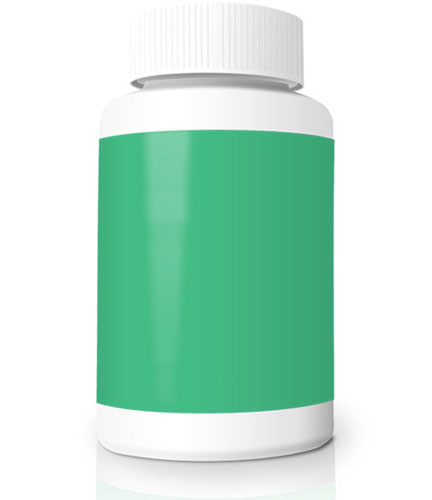 CBD Pills Overview: Information About CBD Capsules